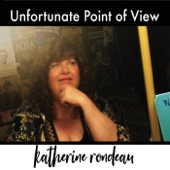 Katherine Rondeau - Coming Soon (If Not Today)