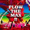 Flow the Max !!! - Flow