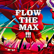 Hero -Kibou No Uta- - FLOW - FLOW
