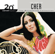 Gypsies, Tramps and Thieves - Cher