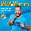 Mario Barth - Männer sind faul, sagen die Frauen (Live) Grafik