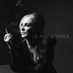 Lee Ann Womack - End of the End of the World