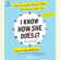 Laura Vanderkam - I Know How She Does It: How Successful Women Make the Most of Their Time (Unabridged)