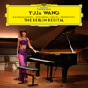 Prelude in G Minor, Op. 23, No. 5 (Live at Philharmonie, Berlin / 2018) - Yuja Wang