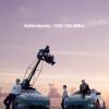 Beautiful World - EXO-CBX