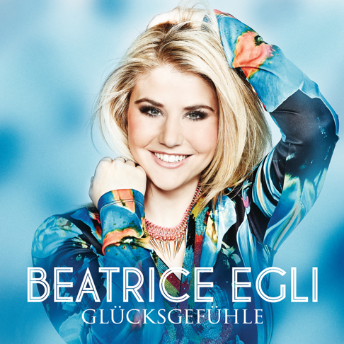Beatrice Egli On Apple Music
