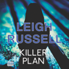Killer Plan (Unabridged) - Leigh Russell