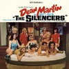 Dean Martin as Matt Helm Sings Songs from the Silencers