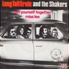 Get Yourself Together - Single