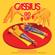 Cassius - Go Up (feat. Cat Power & Pharrell Williams) [Butch Remix]