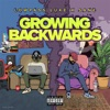 Growing Backwards