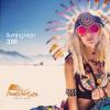 Burning Man 2018 - Various Artists