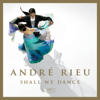 André Rieu - Shall We Dance  artwork