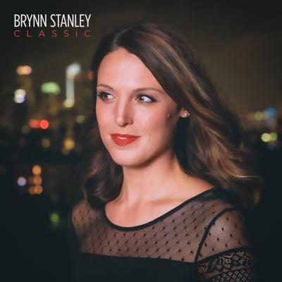 Classic - EP - Brynn Stanley album