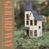 Baby You're a Haunted House - Single