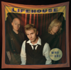 Who We Are - Lifehouse