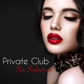 Private Club Sex Seduction – Sensual Kama Sutra Lounge Seduction for Love