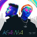 songs like Kana