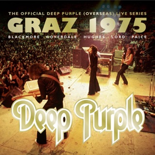 deep purple all albums free download