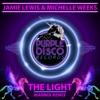 The Light (Mannix Remix) - Single