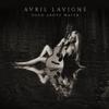 Avril Lavigne - I Fell in Love with the Devil artwork