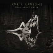 Lagu mp3  Avril Lavigne  - Dumb Blonde (feat. Nicki Minaj)  baru, download lagu terbaru