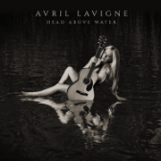Head Above Water - Avril Lavigne - Avril Lavigne