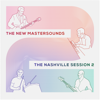 The Nashville Session 2 - The New Mastersounds