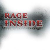 Rage Inside (feat. NerdOut)