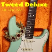Tweed Deluxe - Country Boy Blues