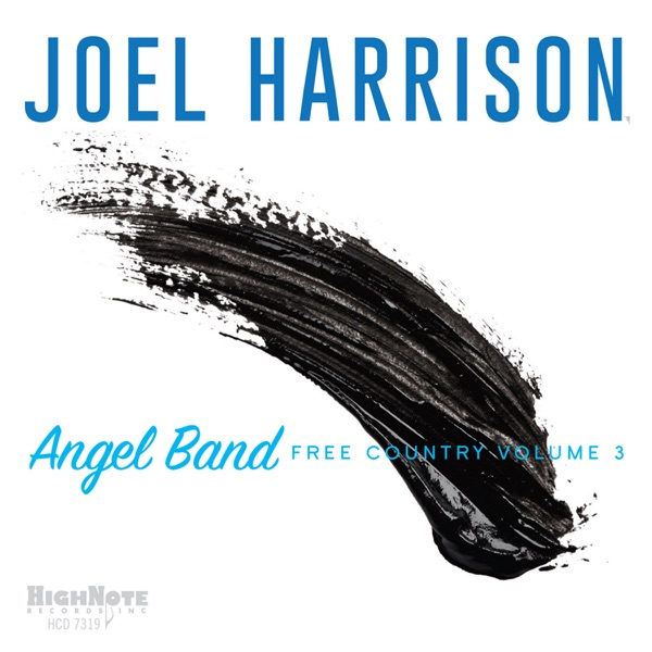 Joel Harrison - Ring Of Fire