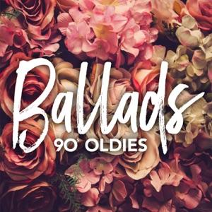 90's Oldies - Ballads