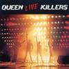 Live Killers ジャケット写真