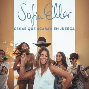 Sofia Ellar - Cenas Que Acaban en Juerga