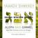 Aleph Bais Gimmel - Yaakov Shwekey