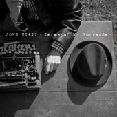 John Hiatt - Old People