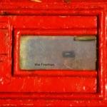 The Fireman - Palo Verde