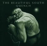The Beautiful South - Losing Things