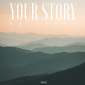 Your Story: Vol. 2
