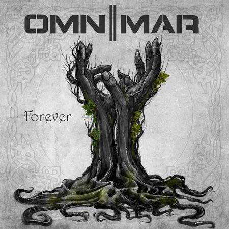OMNIMAR - FOREVER