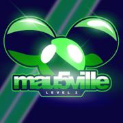 mau5ville: Level 2 - deadmau5