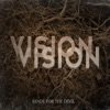 Ready for the Devil (No Mercy) by Vision Vision