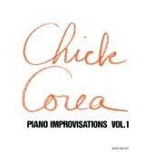 Chick Corea - Where Are You Now?: Picture 4
