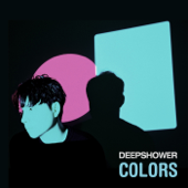 HIGHER (feat. JB) - Deepshower