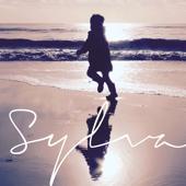 Sylva - EP