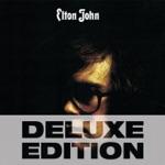 Elton John Deluxe Edition