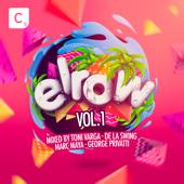 Elrow, Vol. 1 (Mixed by Toni Varga, De La Swing, Marc Maya and George Privatti)