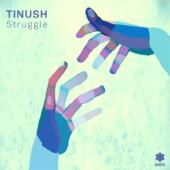 Struggle (Extended Mix)