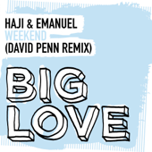 Weekend (David Penn Radio Mix)