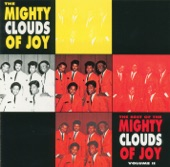 Mighty Clouds of Joy - Go Tell It On The Mountain